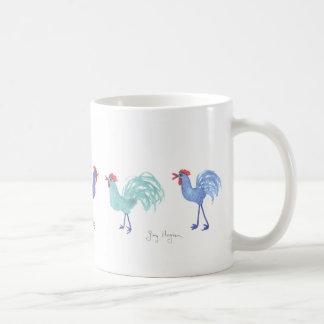 Roosters Mugs & Drinkware