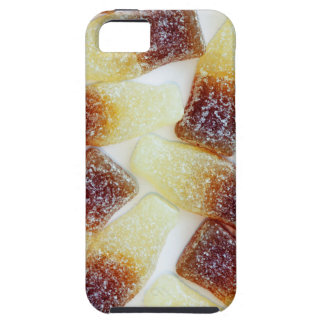 Root Beer Bottle Candy Print iPhone SE/5/5s Case