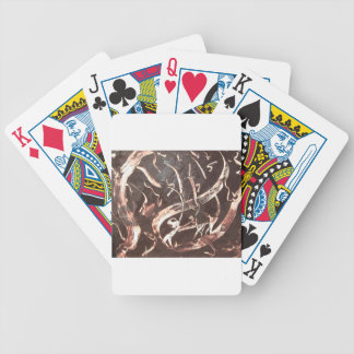Root Beer.jpg Bicycle Playing Cards