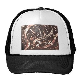 Root Beer.jpg Trucker Hat