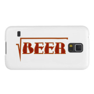 root more beer case for galaxy s5