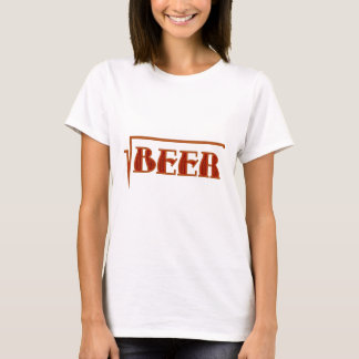 root more beer T-Shirt