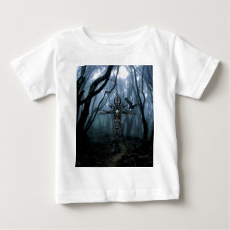 Root of all Evil Tee Shirt