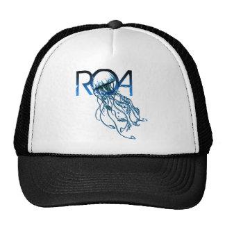 Root of All Merchandise Trucker Hat