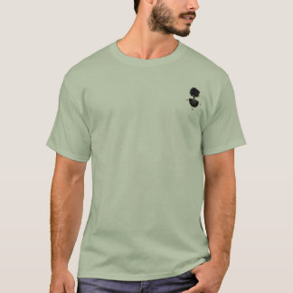 Root of the Tree T-Shirt