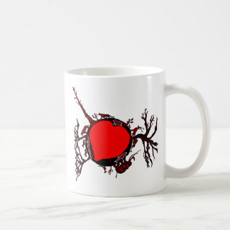 Rooted In Love Mug