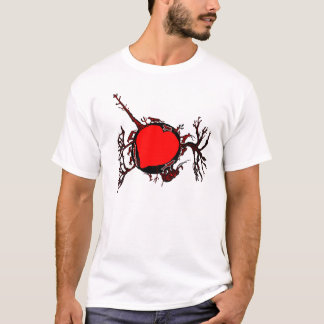 Rooted In Love Shirt