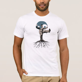 Rooted T-Shirt