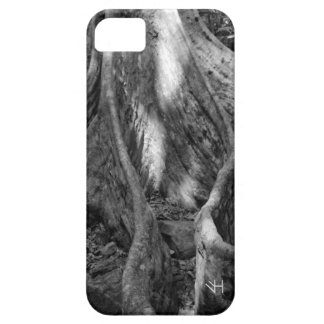 Roots iPhone 5 Cover