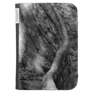 Roots Kindle Cases
