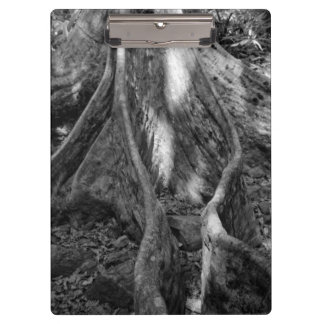 Roots Clipboard