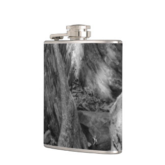 Roots Flasks