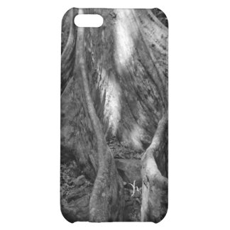 Roots iPhone 5C Covers