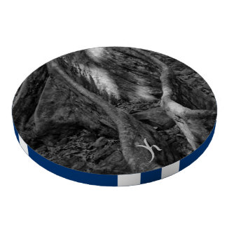 Roots Poker Chips