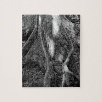 Roots Jigsaw Puzzles