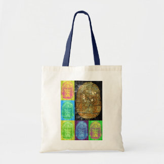 Roots & Thorns 2014 Tote Bag