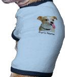 Ropa adorable del perro de la chihuahua ropa perro