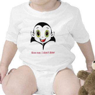 Ropa de Cute® de la cuenta Trajes De Bebé