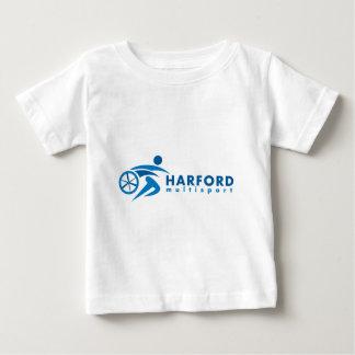 Ropa de Harford Multisport T-shirts