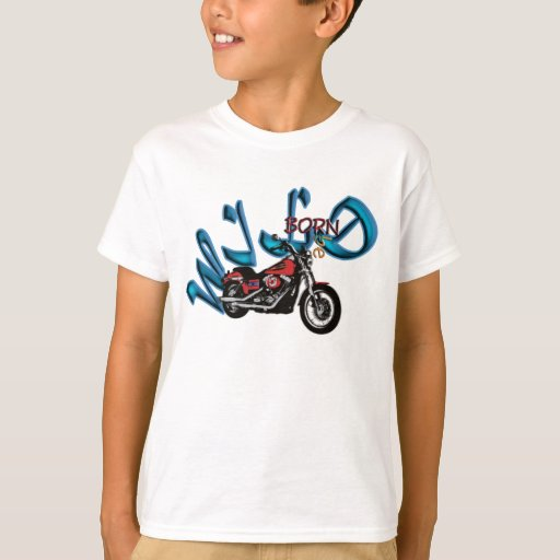 Ropa de la motocicleta para los hombres, las playeras