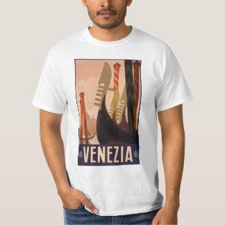 Ropa de Venezia (Venecia) Italia Remeras