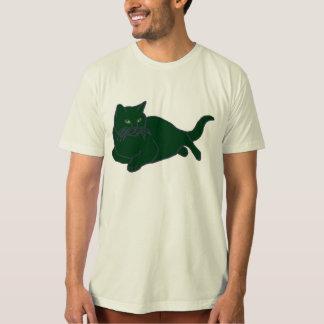Ropa del gatito de la morsa playera