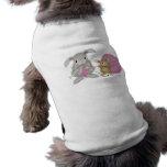 Ropa del mascota de HappyHoppers® Ropa Macota