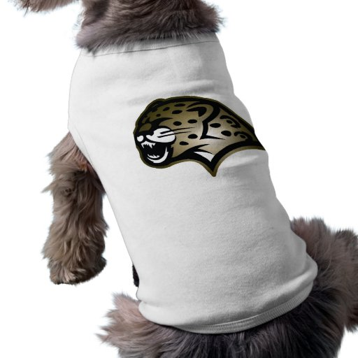 Ropa del mascota de la punta camiseta de perro