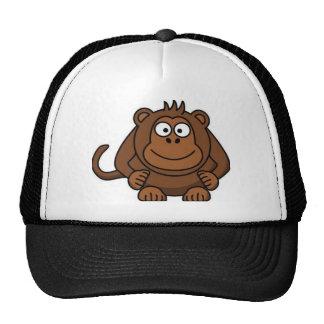 Ropa del mono gorras de camionero