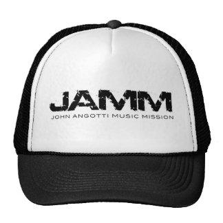Ropa del viaje de JAMM Gorras De Camionero