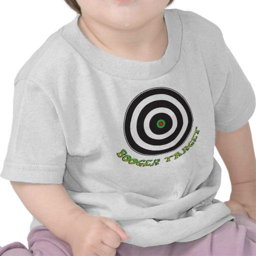 ropa divertida del bebé camisetas