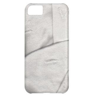Ropa Funda iPhone 5C