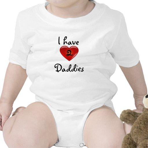 Ropa infantil camiseta