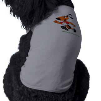 ROPA MASCOTA SPORT DOG CLOTHES