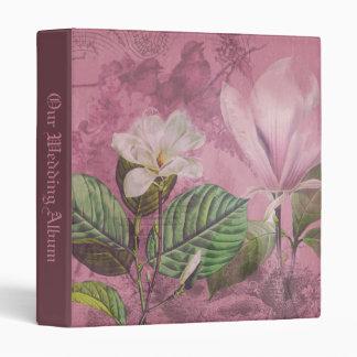 """Ropa y regalos de la canción de la magnolia del carpeta 1"""""""