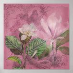 Ropa y regalos de la canción de la magnolia del vi impresiones
