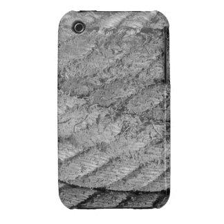 Rope. iPhone 3 Case-Mate Case