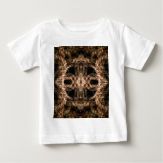 Rope Mantra 11 Baby T-Shirt