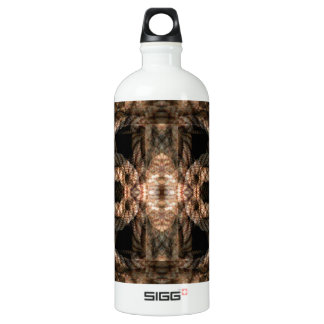 Rope Mantra 11 Water Bottle