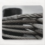 rope mousepads