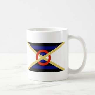 Rope Pride Mug