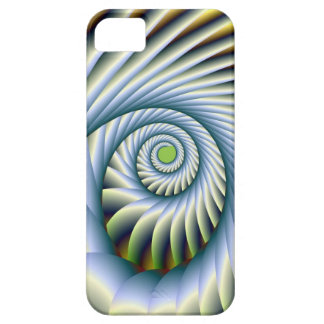 Rope Spiral iPhone 5 iPhone 5 Cases