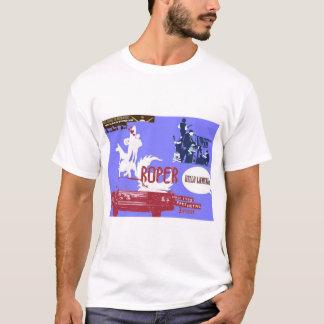 Roper T-Shirt