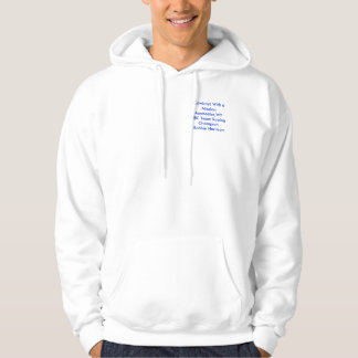 roping pullover