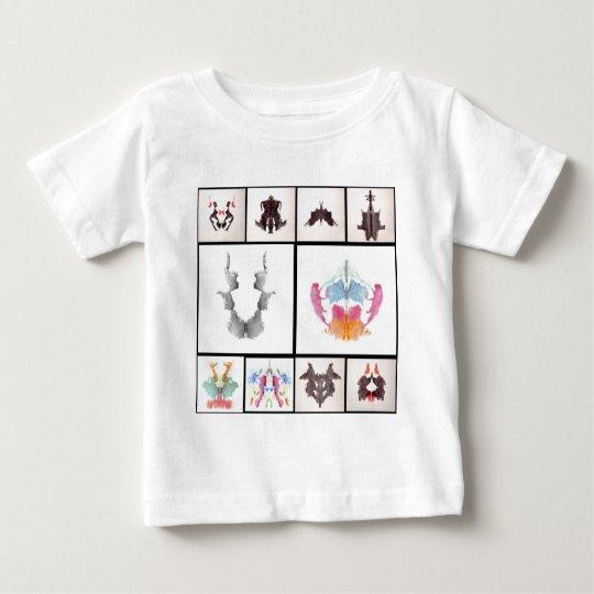 Ror All Coll Nine Baby T-Shirt