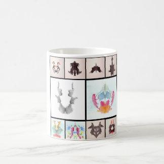 Ror All Coll Nine Coffee Mug