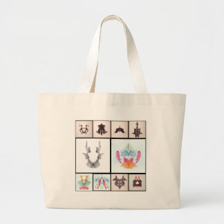 Ror All Coll Nine Tote Bags