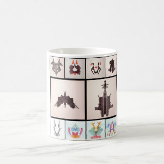 Ror All Coll One Coffee Mug