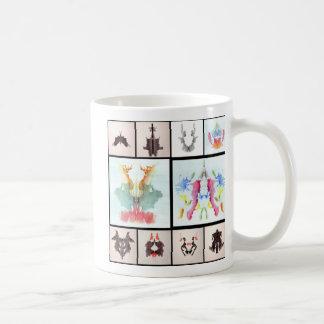 Ror All Coll Seven Mug