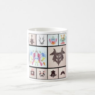 Ror All Coll Six Coffee Mug